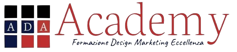ADA Academy